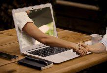 Udnytter du mulighederne på internettet godt nok?