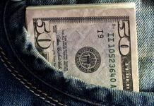 Sådan kan du tjene penge uden at forlade hjemmet