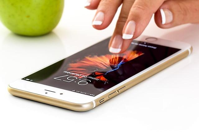 4 helt uundværlige gadgets til din iPhone