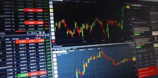 Få aktiemarkedet lige ved hånden