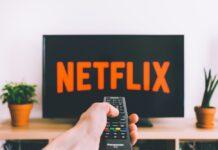 Download videoer gratis fra Netflix