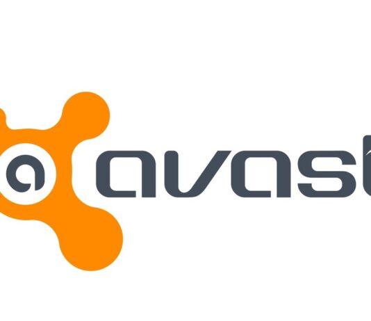 Avast Mobile Security til iOS