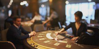 Sådan får du mest ud af spille online casino