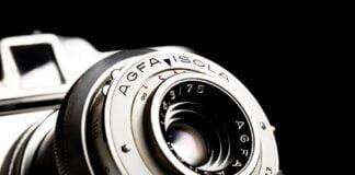 Årets bedste vlogging kamera 2021