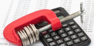 Ryd op i økonomien- få mere overskud