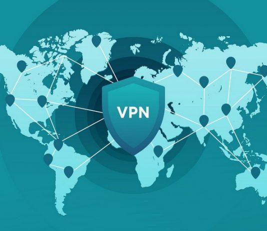 VPN til din Xbox med CyberGhost
