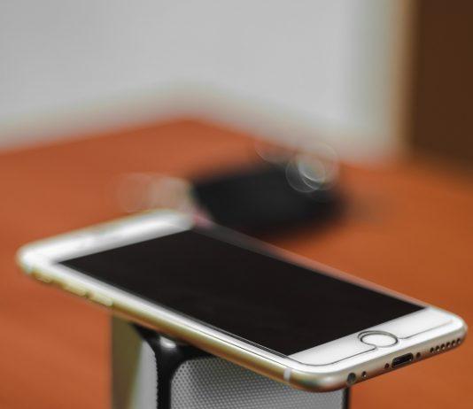 Forlæng din smartphones levetid