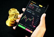 Anmeldelse af Bitcoin Prime
